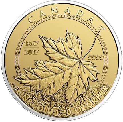 canada-2017-gold-plat-set-bsmall