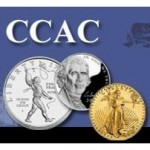 CCAC Will Meet to Discuss Designs for 2018, 2019, and 2020 Platinum Eagle Proof Coins