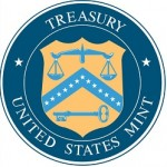 U.S. Mint Plans Coin Forum to Share Perspectives on Numismatic Hobby