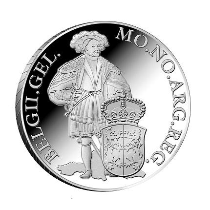 netherlands-2016-ducat-gelderland-asmall