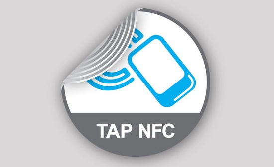 nfc tag 1smaller