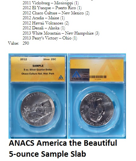 sampleslabs_americabeautiful
