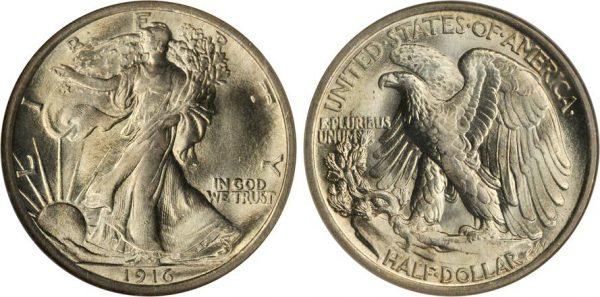 1916-wl-half-stx-or