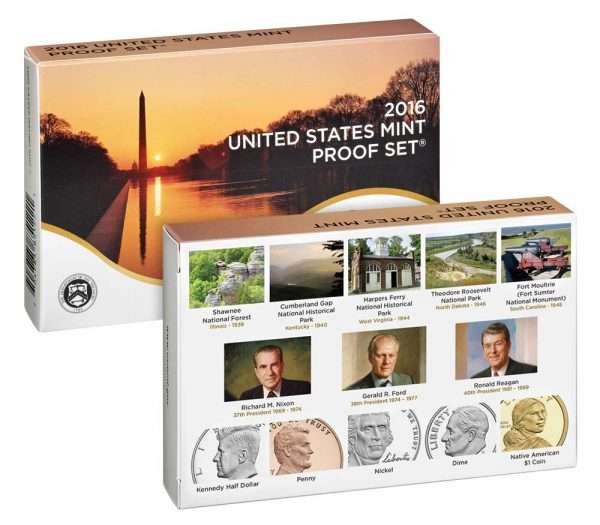 2016-proof-set-pkg