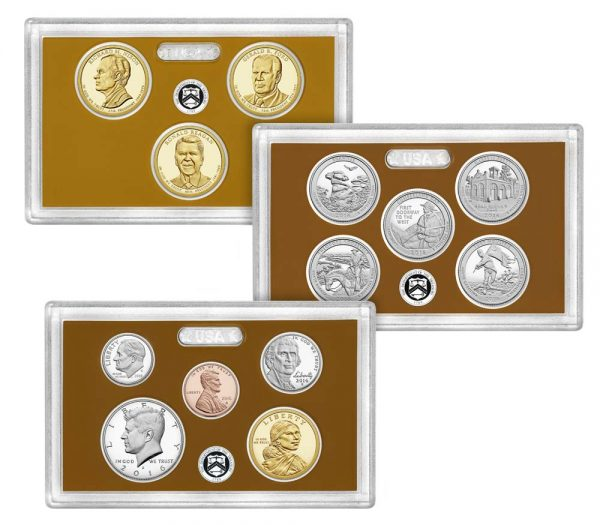 2016-proof-set