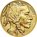 Precious Metals Report: Bullion Values and Bullion-Coin Sales Tick Upward, Though Not by a Lot