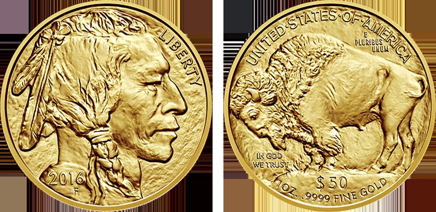 2016-american-buffalo-gold-bullion-coin-or