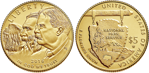 2016-national-park-service-centennial-commemorative-gold-uncirculated-obverse-or