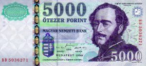 hungary-5k-forint_1999_obverse