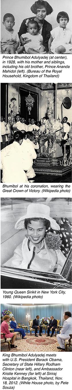 thai-king-panel-photo