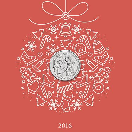 uk-2016-20-christmas-c