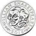 uk-2016-50-shakespeare-b