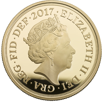 uk-2017-5-gold-pistrucci-original-a