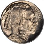 Q&A: Why Doesn't the U.S. Change Coin Designs as Often as Other Countries Do?