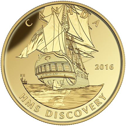 canada-2016-200-discovery-b