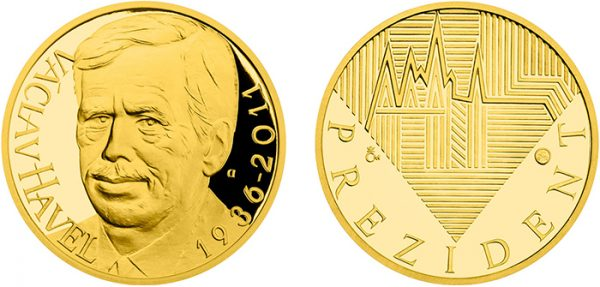 czech-rep-havel-gold-pres-or
