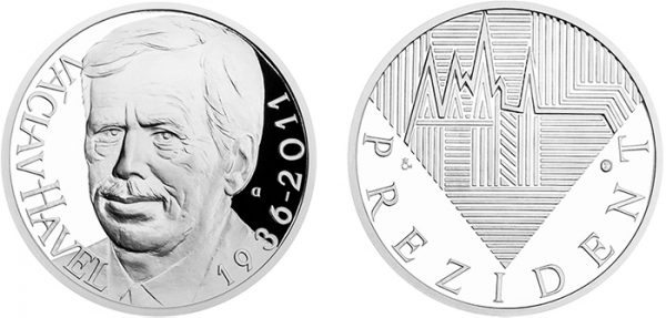 czech-rep-havel-silver-pres-or