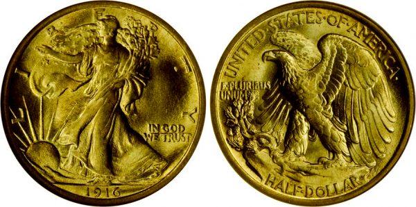 fauxgold1916-wl-half-stx-or
