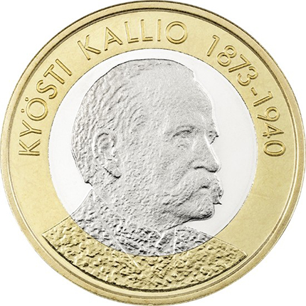 finland-2016-e5-kallio-a
