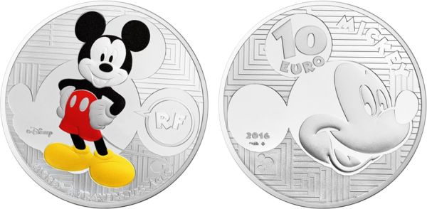 france-2016-e10-mickey-silver-or
