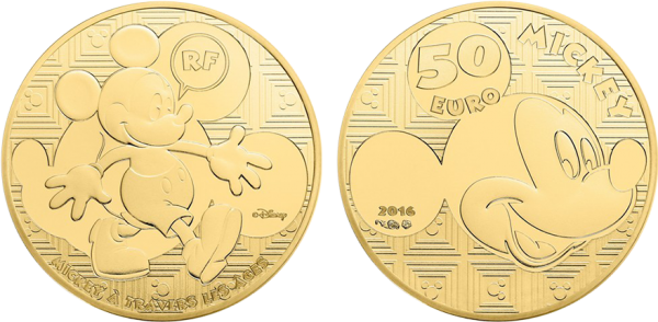 france-2016-e50-mickey-gold-or