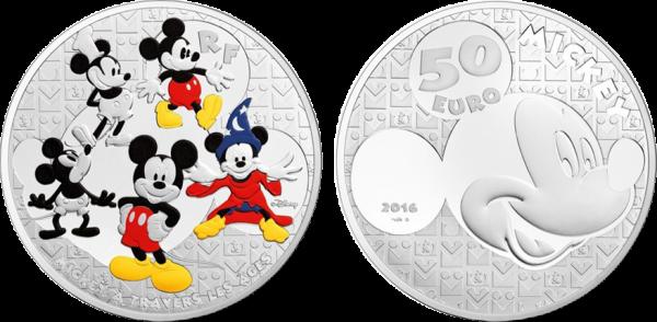 france-2016-e50-mickey-silver-or