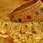 Gold, Rain, and Weddings: India's Monsoons and World Gold Prices