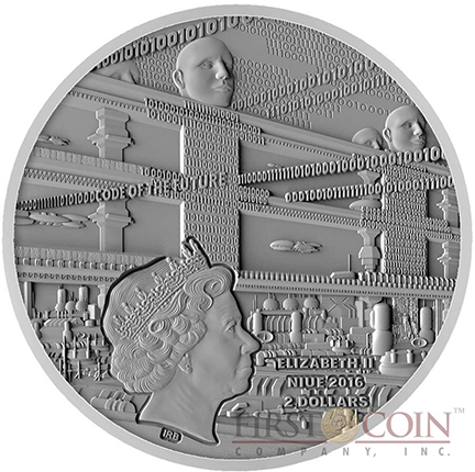 niue-island-code-of-the-future-series-artificial-intelligence-2-silver-coin-2016-fluorescent-uv-effect-antique-finish-2-oz-obverse-900x900o