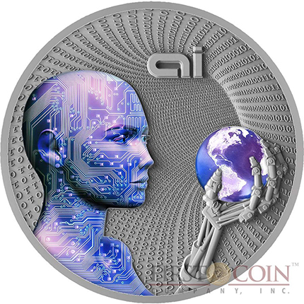 niue-island-code-of-the-future-series-artificial-intelligence-2-silver-coin-2016-fluorescent-uv-effect-antique-finish-2-oz-reverse-900x900