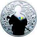 ukraine-2016-5gr-heart-b