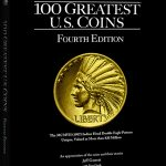 "Free Copy of ""100 Greatest U.S. Coins"" With New or Renewed ANA Membership via Rare Coin Wholesalers"