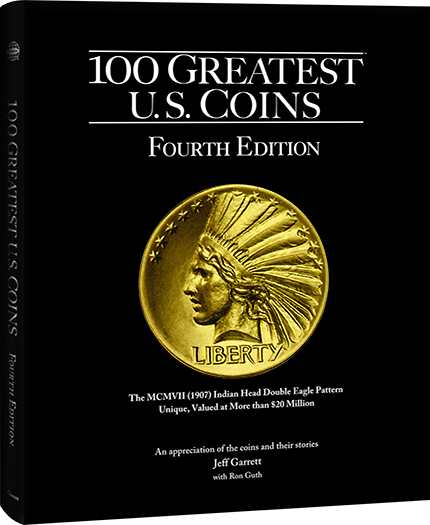 100-greatest-us-coins-4th-ed