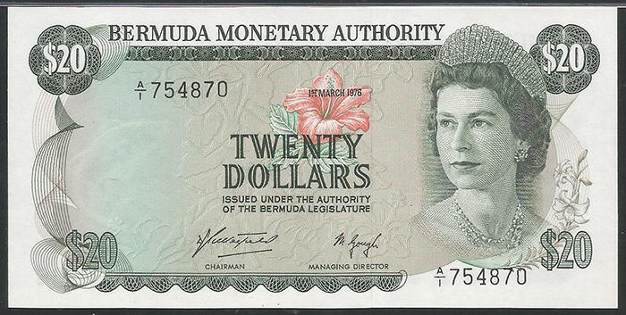 1976_20dollar_front