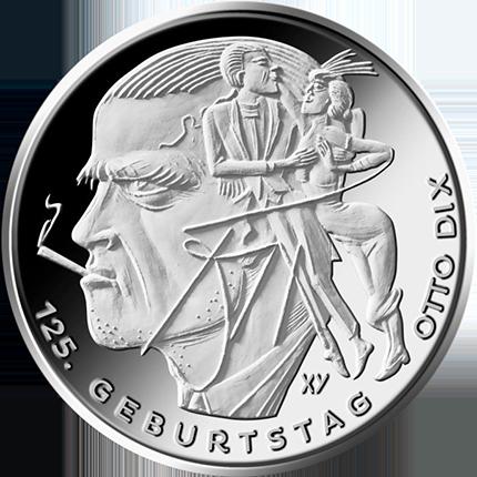 20-euro_germany_silver_2016_otto-dix_o