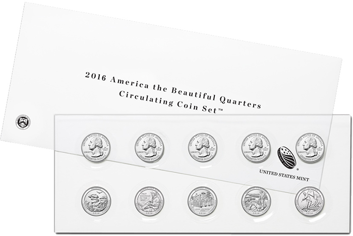2016-circ-coin-set_16ac_a