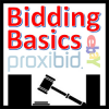 Online Bidding Basics