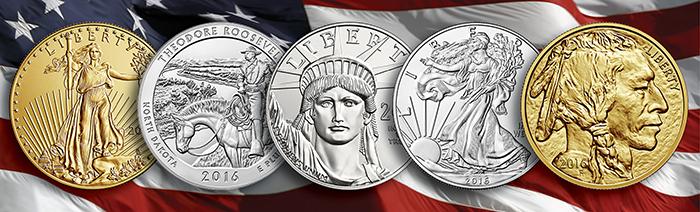 coin-update-precious-metals-report