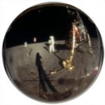 Collectors Called Upon toSupport Apollo 11 Commemoratives