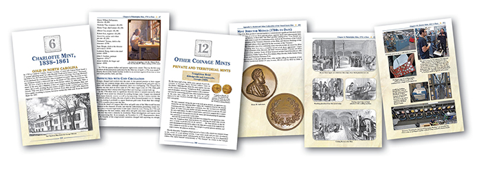 guide-book-of-united-states-mint-interior-pages