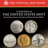 Whitman Announces New <i>Guide Book of the United States Mint,</i> by Q. David Bowers