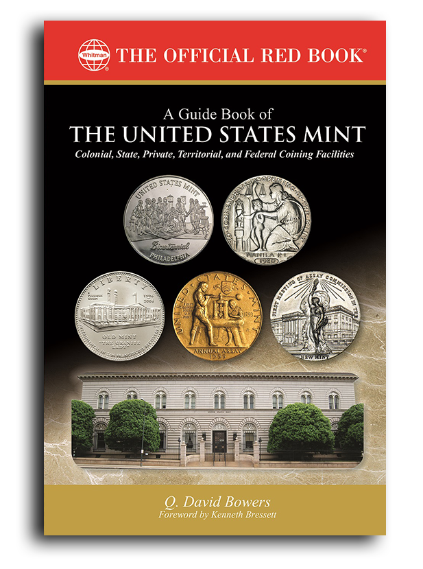 guide-book-of-the-united-states-mint-cover