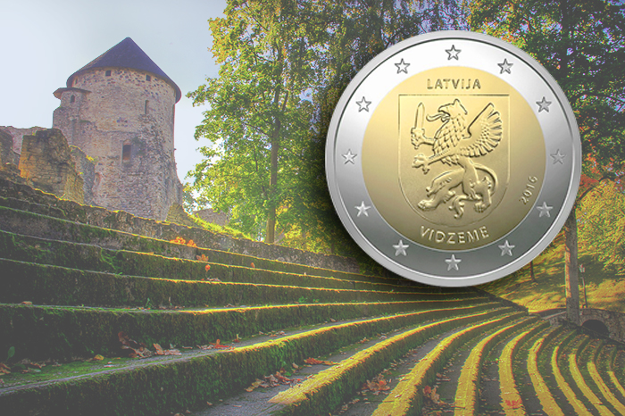 latvia-centennial-2-euro-vidzeme-commemorative-by-graham