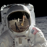"House Passes Bipartisan ""Apollo 11 50th Anniversary Commemorative Coin Act"""