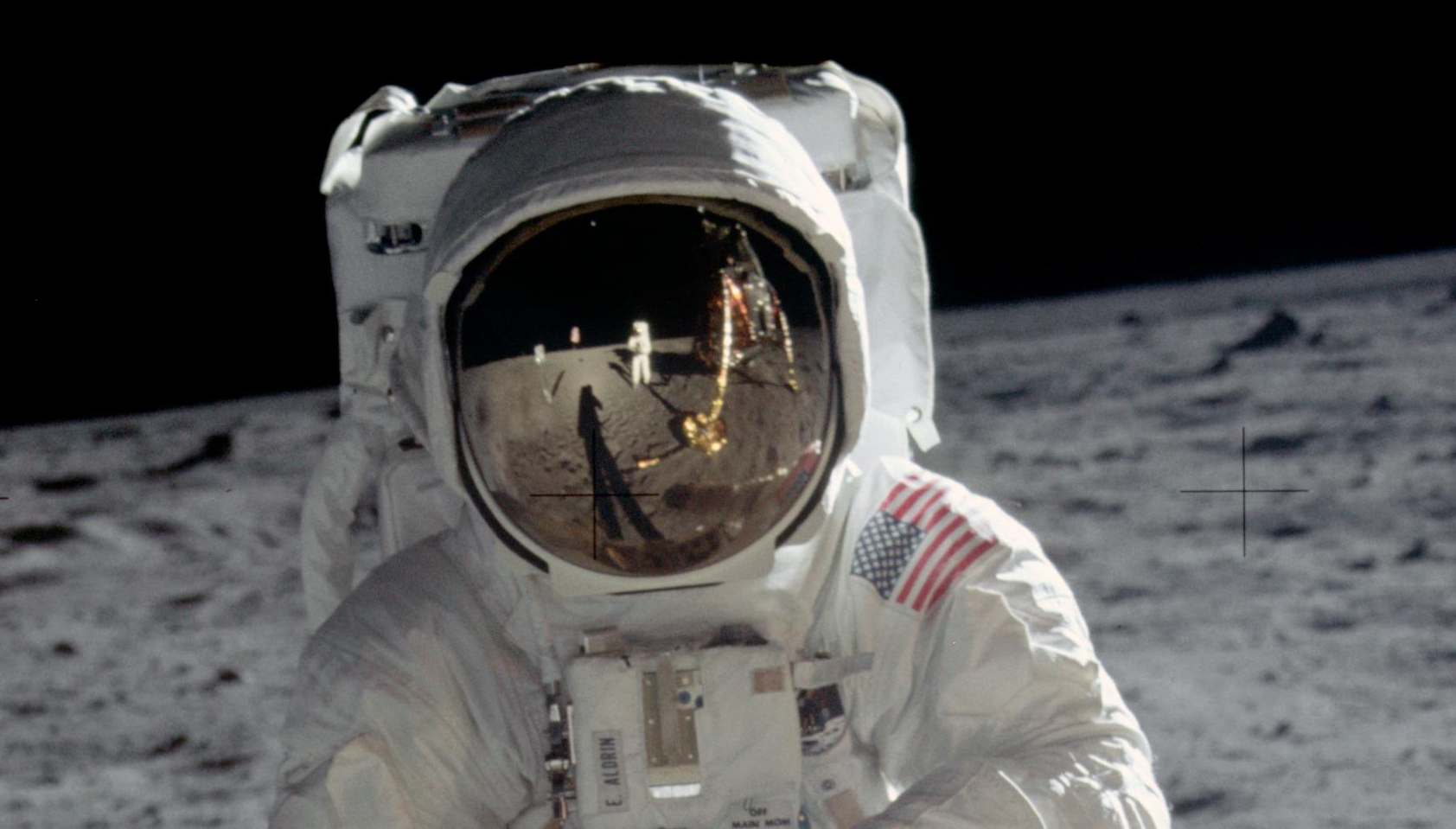 Collectors Called Upon to Support Apollo 11 Commemoratives ...