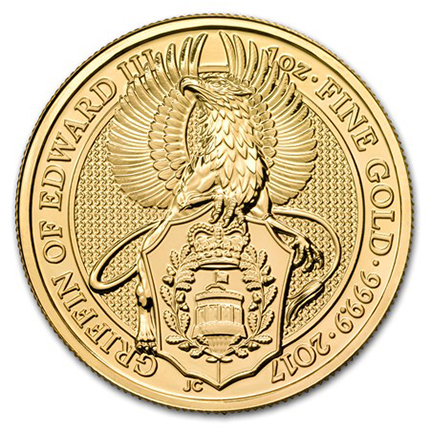 queens-beasts-2017-gold-reverse