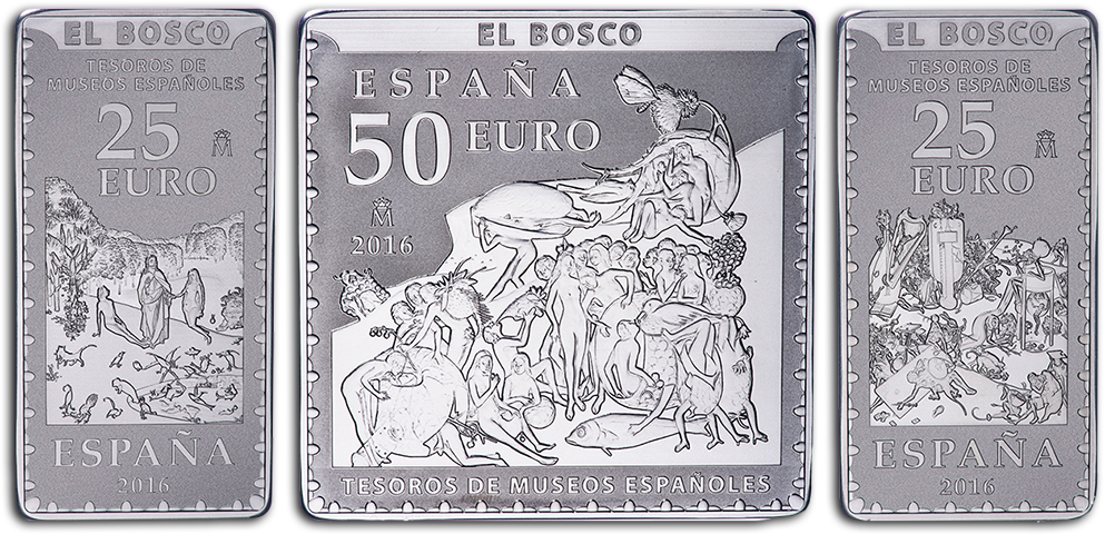 spain-2016-silver-hieronymous-bosch-rev-panels