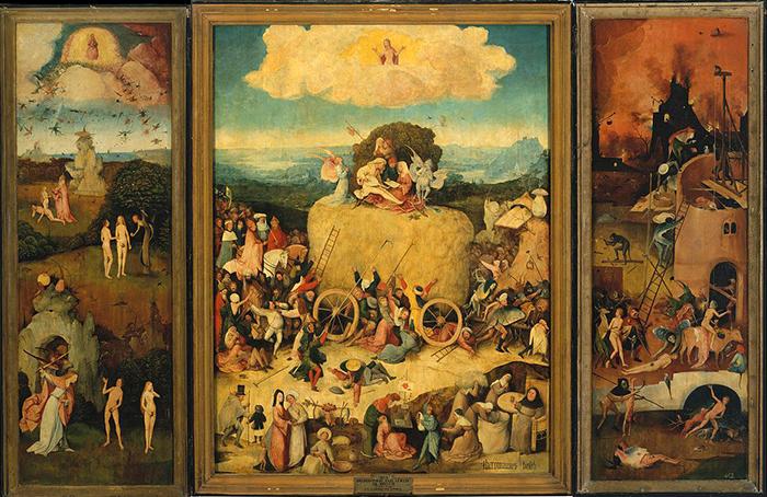 spain-bosch-haywain-triptych-museo-del-prado