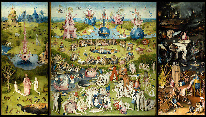 spain-garden-of-earthly-delights-bosch