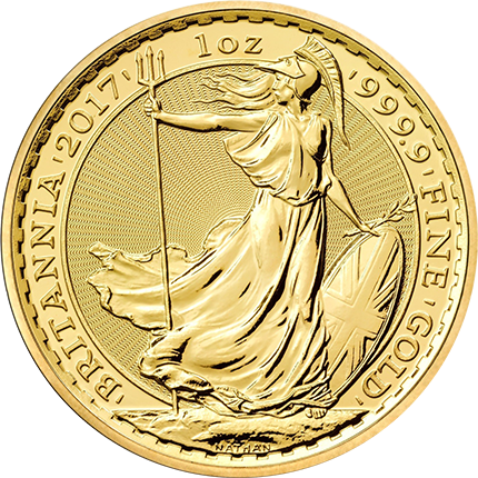 uk-2017-britannia-1-ounce-gold-b
