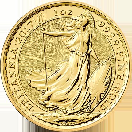 uk-2017-britannia-1-ounce-gold-b